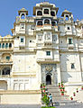 India-7127 - Flickr - archer10 (Dennis).jpg