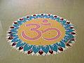 India - Kolam - 12 (2486412836).jpg