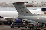 Indian Air Force Ilyushin Il-76MD SDS-1.jpg