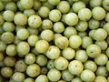 Indian Gooseberries.jpg