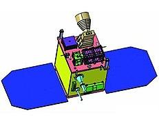 Indian Mini Satellite-1 (IMS-1).jpg