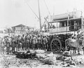 Indian soldiers wait to embark for East Africa.jpg