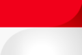 Indonesia (Serarped).png