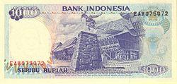 Fahombo Wikipedia Bahasa Indonesia Ensiklopedia Bebas