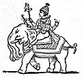 Indra - Page 68 - Chapter VII - History of India Vol 1 (1906).jpg