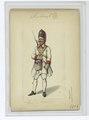 Inf. Rgt. Alt Starhemberg Grenadier 1704 (NYPL b14896507-90010).tiff