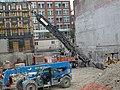 Inside the reconstruction of the National Hotel, 2013 09 04 B -c.JPG - panoramio.jpg