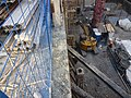 Inside the reconstruction of the old National Hotel, viewed from the SW corner, 2013 12 10 (16).JPG - panoramio.jpg