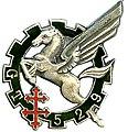 Insigne régimentaire du Groupe de transport 529.jpg