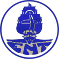 Insignia of USS Enterprise (CV-6) 1938.png