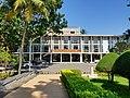 Institut de technologie du Cambodge.jpg