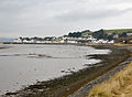 Instow and the Torridge.jpg