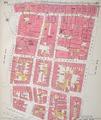 Insurance Plan of City of London Vol. IV; sheet 85 (BL 150306).tiff
