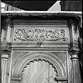 Interieur, detail preekstoel - Maasbommel - 20428026 - RCE.jpg