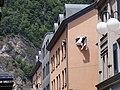 Interlaken, Switzerland - panoramio (91).jpg