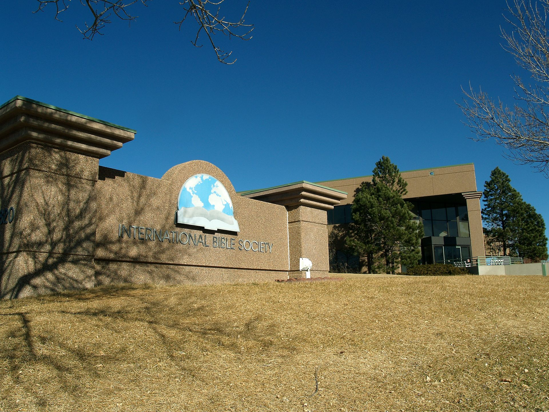 Colorado Springs Hotels With Hot Tubs In Room