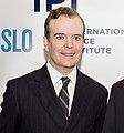 International Peace Institute President Terje Rød-Larsen and Jefferson Mays (Mays cropped).jpg