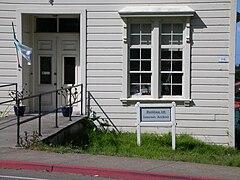 Internet Archive office façade.jpg