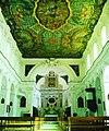 Interno chiesa di Santa Maria Assunta.jpg