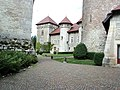 Interno del Castello - panoramio.jpg