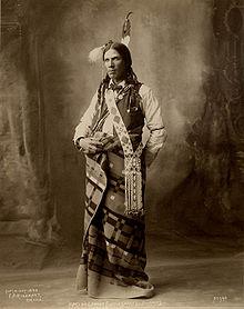 Tribal Womens Fashion