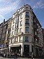 Intersection place de la Gare et rue du Priez Lille.jpg