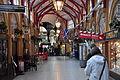 Inverness-Victorian Market-DSC 0087.JPG