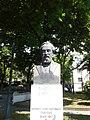 Ioannis Konstantinidis Bust Kavala.jpg