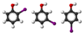Iodophenol-isomers-3D-balls.png