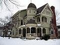 Iowa city linsay house.jpg
