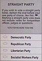 Iowa straight party voting (5140150442).jpg