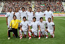 Iran National Football Team (2006).JPG