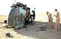 Iraq-downed uh60.JPG