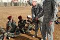 Iraqi basic training in Karbala DVIDS160180.jpg