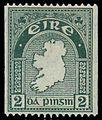 Ireland68bmint.jpg