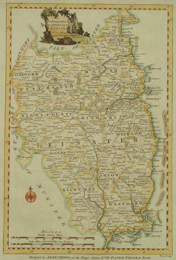 Ireland Leinster Hogg 1784 700x1030