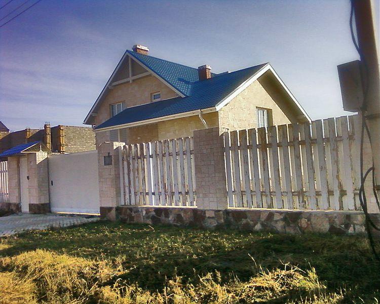 File:Irkutsk. Township Molodyozgnij. September 2012 - panoramio (149).jpg