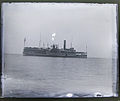 Iron Steamship Co steamer.jpg
