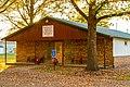Irvington Illinois Ruritan Community Building.jpg