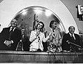 Isabel Perón en la CGT.jpg