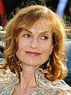 Isabelle Huppert Cannes (cropped).jpg