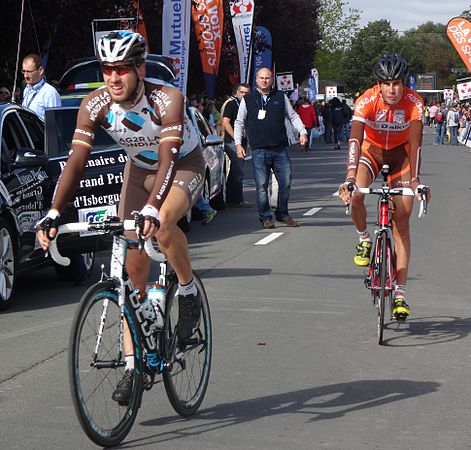 Isbergues - Grand Prix d'Isbergues, 21 septembre 2014 (C15).JPG