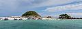 Isla Khai Nok, Tailandia, 2013-08-19, DD 24.JPG