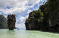 Isla Tapu, Phuket, Tailandia, 2013-08-20, DD 16.JPG