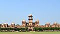 Islamia College University of Peshawar KhyberPakhtun-Khwa Day Time.jpg