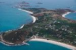 Isles of Scilly, United Kingdom (Unsplash bmaua wAVJ4).jpg