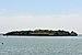Isola Santa Maria della Grazia Laguna di Venezia.jpg