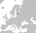 Israel Estonia locator.png