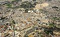 Israeli-Police-Facebook--Jerusalem-aerial-01.jpg