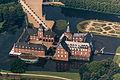 Isselburg, Burg Anholt -- 2014 -- 2104.jpg